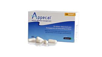 Appecal™