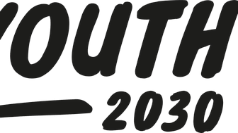 Youth2030_Svart_CMYK