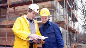 Betriebsinhaber sollten auch ihren eigenen Versicherungsschutz nicht vernachlässigen. Foto: SIGNAL IDUNA