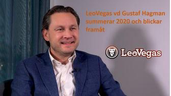 LeoVegas vd Gustaf Hagman summerar 2020 och blickar framåt .jpg