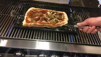 grilla-pizza-banner (1280x800px)