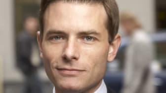 Joakim Larsson (M): 50 miljoner kronor till kompetensutveckling inom äldreomsorgen i Stockholm