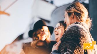 De 10 viktigaste faktorerna för att attrahera de unga medarbetarna