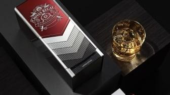 Chivas Regal 12 YO - Generosity Amplified