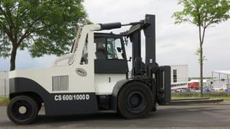 4. MKF CS 600 D