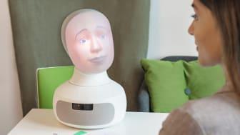 DNB använder AI-roboten Tengai för rekrytering till internship-program