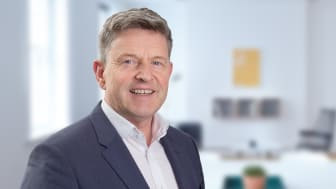 Henning Bitter, Geschäftsführer von ACATEC. Foto: ACATEC