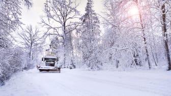 Svevia utför vägunderhåll3 - foto - Markus Marcetic.jpg