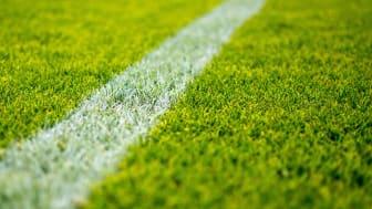 Hur bra var du och dina grannar på att tippa EM i fotboll? Här är listan på bästa kommunerna!