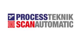 Intab på Processteknik