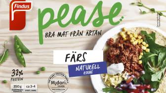 Pease Färs