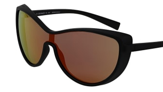 Bogner Eyewear Sonnenbrillen_06_7602_8840