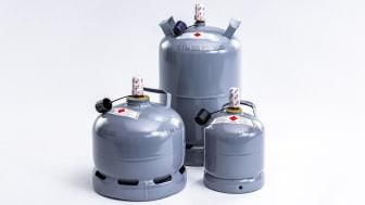 AGA-nestekaasuteräspulloja.jpg