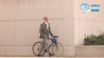 Mit der Einführung des Leasing-Modells möchte die Zurich Gruppe Deutschland nachhaltige Mobilitätsalternativen stärker in den Fokus rücken und einen gezielten Beitrag zur Mitarbeitergesundheit leisten.