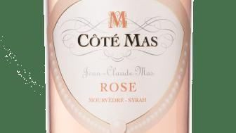 Cote-mas-rose-ljus-2020-PRESS.png