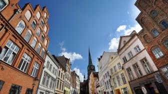 Lübeck_Engelsgrube