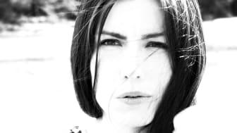 Vera Vinter förband till Petra Marklund 2013