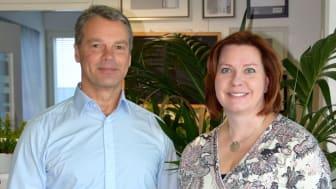 Jukka ja Soile