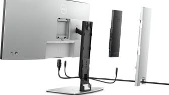 OptiPlex_7090_Ultra_back_interior_mounted