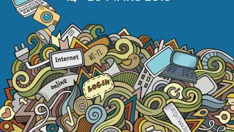 Get Online Week vill få hela samhället delaktigt på internet