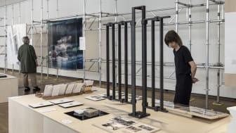 Arkitekturvisioner: Brunnsparken3