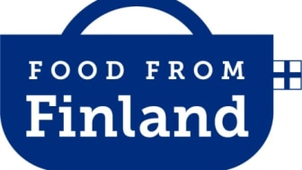 Food from Finland_Logo