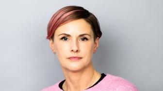 Carolina Hemlin