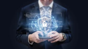 Die Zurich Gruppe Deutschland hat ein Cyber-Produkt explizit für den Mittelstand entwickelt.
