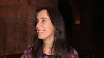 Dr Ruth Valerio