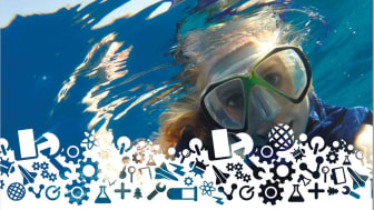 Information on Dr Holly East from Northumbria University was one of the Scientist or STEM professionals of the week shared with children..jpeg