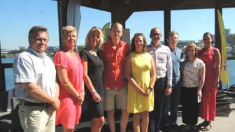 10 miljoner skäl att stärka Luleå som evenemangsstad