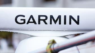 GARMIN GMR FANTOM™ 254/256 RADARER