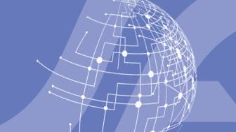 Pressinbjudan: Omvärldstrender 2016 – utmaningar och möjligheter för försäkringsbranschen