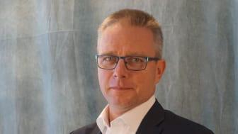 Björn Asplund.JPG