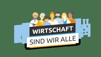 """""""Wirtschaft sind wir alle"""" - Aktion der BDA zur Bundestagswahl"""