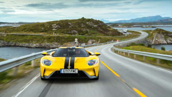 Ford GT Norge (12)