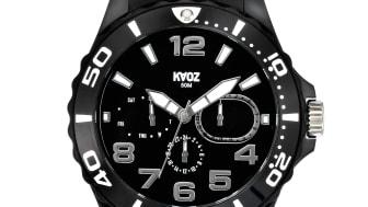 KAOZ - OW62105Z-ZIH