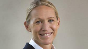 Regeringen utser Sofie Eliasson Morsink till Delegationen för cirkulär ekonomi