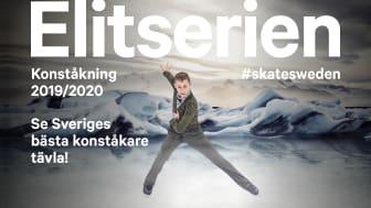 Elitserien 1–2 februari, Helsingborg