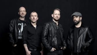 Volbeat - foto - cred Ross Halfin.jpg