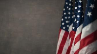 Höstens bootcamp är för bolag som har en säljbar produkt och något form av indikation på intresse från USA.