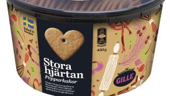 Stora_Hjartan_180412