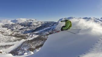 SkiStar Hemsedal: Ski charter to Hemsedal in Norway