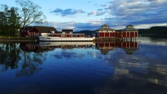 Securitas utbildar Ulricehamns kommuns personal i brandskydd