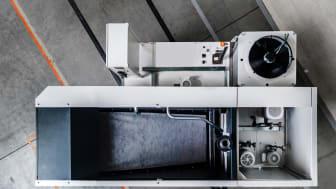 knoll-HydroPur - Produktbild 05.jpg