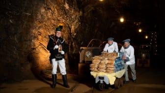 Stollen im Stollen Bäcker und Bergmann_Foto TVE_photographisches.com_ThomasKruse.JPG