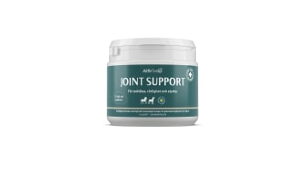 AktivSvea  Joint Support