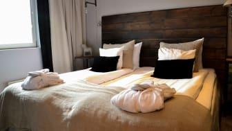 Hotel-suite-bed-clarion-collection-hotel-bergmastaren