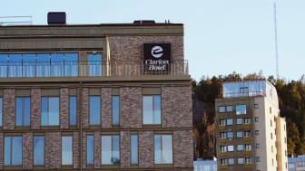 Clarion Hotel_Sundsvall .jpg