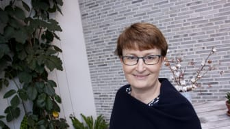Marianne Reimers_Foto Stockholms Sjukhem.jpg